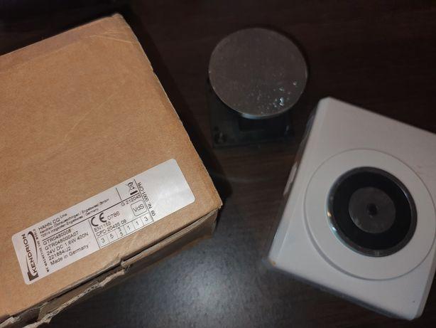 Trzymacz elektromagnetyczny ścienny  GTR048000A07 Kendrion