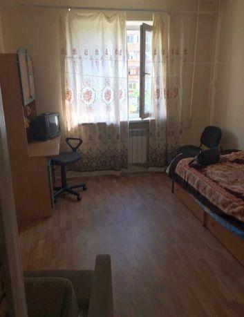 Сдам комнату на салтовке М.Героев Труда