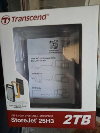SSD 2TB + 18Plot /загружен 18 плотов/chia