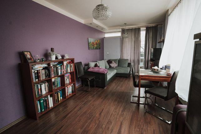 Mieszkanie 2 pokoje, Grochów, Al. Waszyngtona