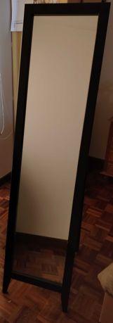 Espelho de chão 1,50mt