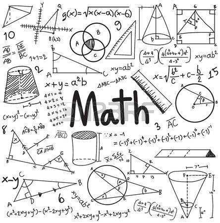 ЗНО математика, физика, A-Level, IB, SAT, GMAT, ACTA