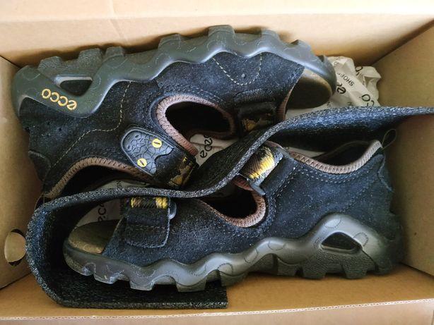 Sandały Ecco rozmiar 36