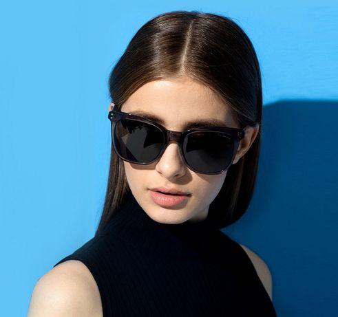 Солнцезащитные очки XIAOMI Turok Steinhardt SD009-0120 Оригинал!