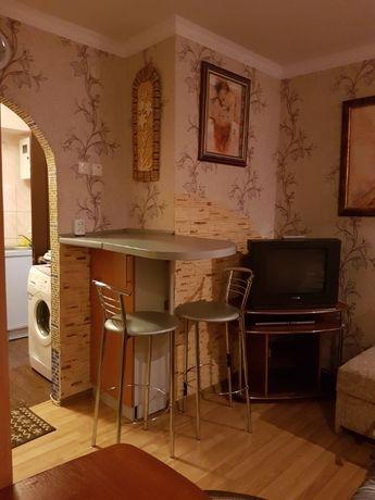 Квартира почасово в Ровно ,Гагаріна,авт.Чайка -возможно на сутки!