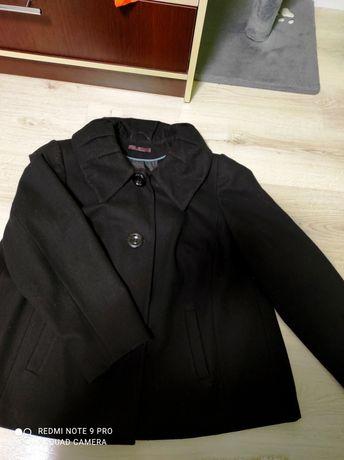 Пальто для беременных БОЛЬШОЙ РАЗМЕР 56