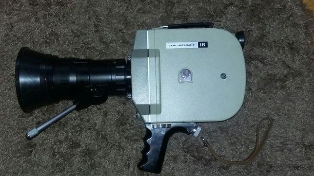 Kamera Krasnogorsk 2 II Super Stan ** 1974r.