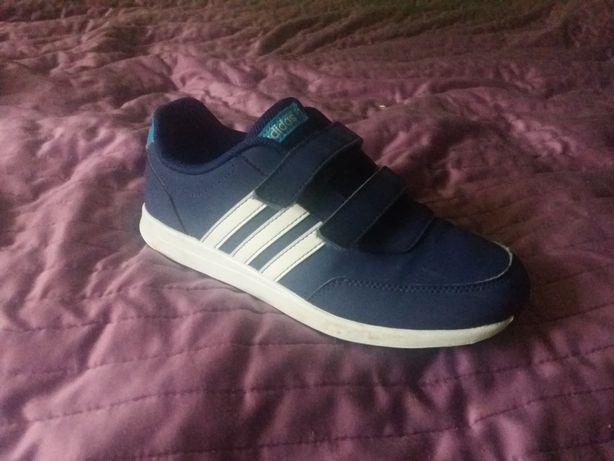 Buty Adidas rozmiar 35
