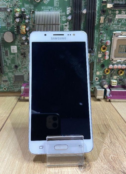 Telefon Poleasingowy Samsung J5 (2016 biały lub złoty! SUPER STAN! Włocławek - image 1