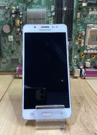 Telefon Poleasingowy Samsung J5 (2016 biały lub złoty! SUPER STAN!