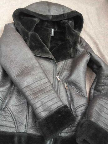 Пальто.куртка.дубленка