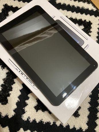 Продам новий планшет