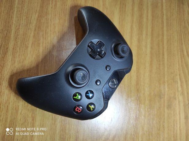 Comando Xbox One como novo
