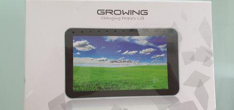 Tablet Growing NOVO