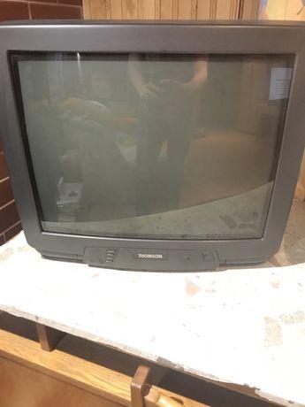 Telwizor Thomson