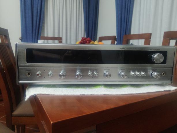Aciko ATA-235 Amplificador