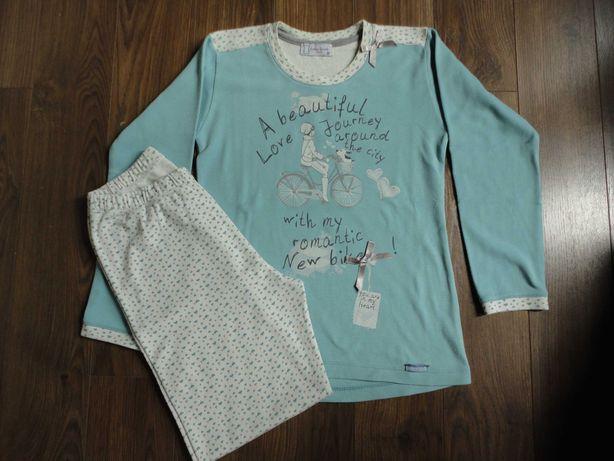 Pijamas quentinhos 10 anos