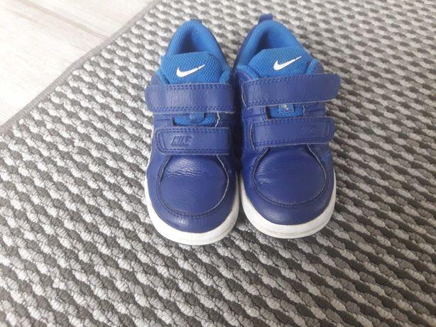 Buty Nike rozm.26