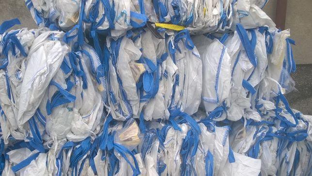Duże Worki Big Bag 85/112/125 cm na zboże,warzywa i inne