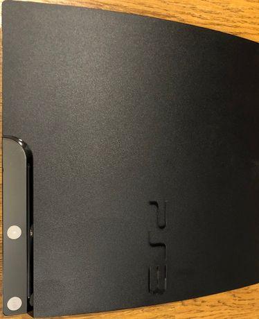 Playstation 3, super stan jak nowy !!!