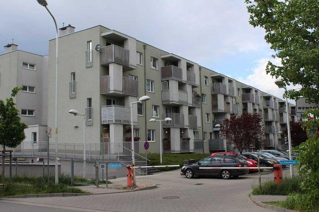 Mieszkanie 2-pokojowe, 3 piętro, Zatorska 92 Wrocław nowe budownictwo