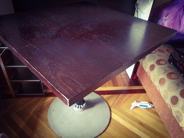 Барный стол, стол для кафе