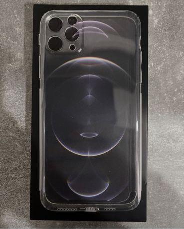Прозрачный чехол на айфон iphone 11 prо max