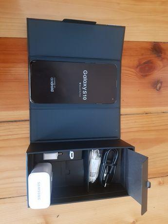 Samsung s10 128 GB zamiana