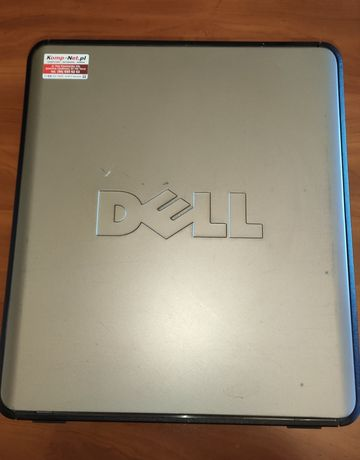 Komputer Dell optiplex 380