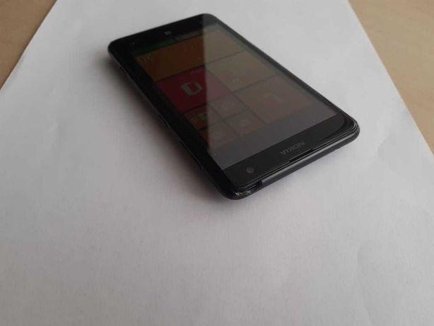 Мобильный телефон Nokia Lumia 625