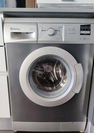 Máquina Lavar Roupa Balay