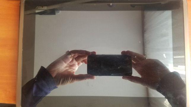 Продам планшет Asus tf 101 под восстановление
