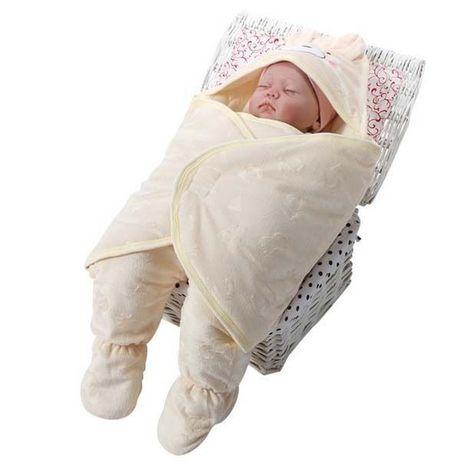Детские комбинезоны, Комбинезоны для новорожденных,спальники,человечки