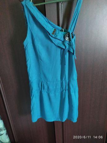 Вещи недорого платье и юбка