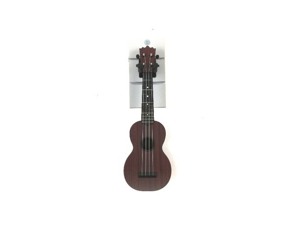 UKULELE Ever Play WU-21 BK - sopranowe - BRATPOL TORUŃ