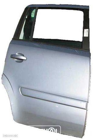Porta Opel Zafira B 2005