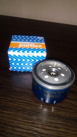 Масляный фильтр Renault Laguna 2