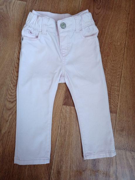 Штани hm hsm джинси