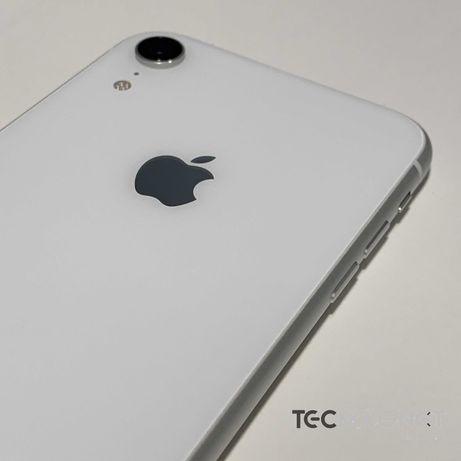 IPhone XR 64 - 1 Ano de Garantia - Entrega Grátis