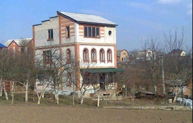 Приватний будинок в Лезнево для великої сім'ї OS