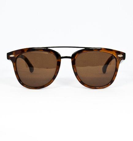Converse новые очки Оригинал Ray Ban Wayfarer