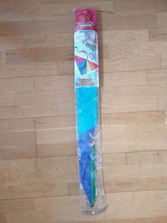 papagaio de vento / voador NOVO