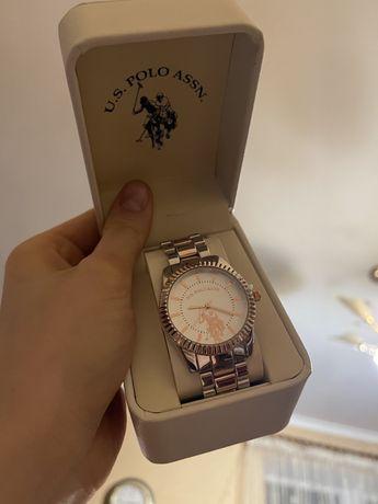 Часы Polo оригинал