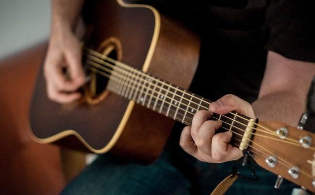aulas de guitarra cavaquinho ukulele no porto zona da prelada