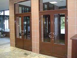 Балконы под ключ. Окна и двери пластиковые. Лоджии.