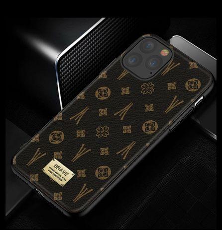 Чехол до iPhone 11