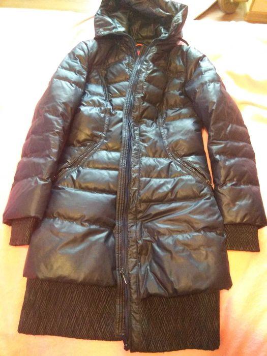 Пальто тёплое подростковое Полтава - зображення 1