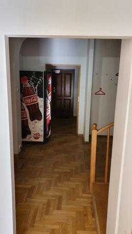 HOSTEL WARSZAWA tanie noclegi, kawtery, pokoje, mieszkanie