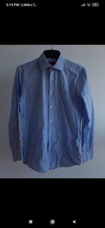 Camisa da Emidio Tucci - Original e Nova
