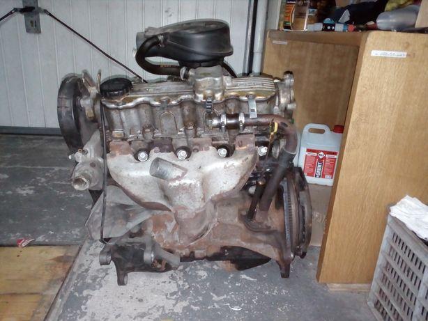 Silnik do opla 1.8 8v